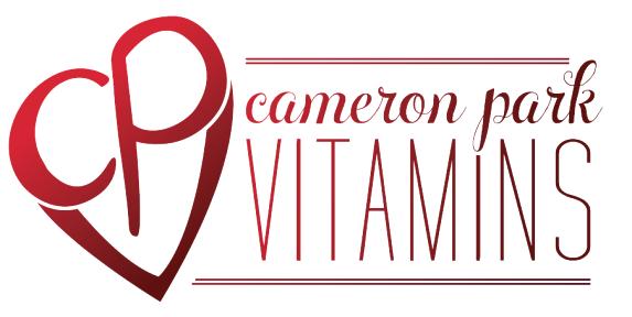 Cameron Park Vitamins