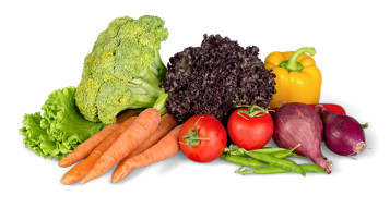 elk grove healthy suppliments